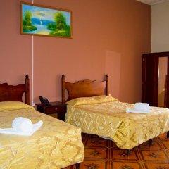 Hotel Antigua Comayagua комната для гостей фото 4