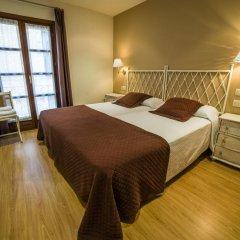 Отель Apartamentos El Cordial De Fausto комната для гостей фото 4