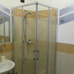 Отель La Casa Del Grillo 2 Аоста ванная фото 2
