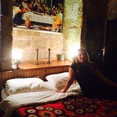 Ürgüp Inn Cave Hotel Турция, Ургуп - 1 отзыв об отеле, цены и фото номеров - забронировать отель Ürgüp Inn Cave Hotel онлайн в номере
