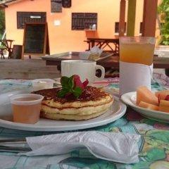 Hotel Villa de Ada Грасьяс питание фото 2