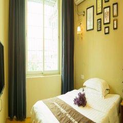 Отель Partner Inn Сямынь комната для гостей фото 2