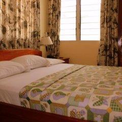 Hotel Loreto 3* Номер Делюкс с различными типами кроватей фото 3