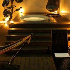 Отель Fukuoka Chapel Coconuts Hotel Ipolani (Adult Only) Япония, Порт Хаката - отзывы, цены и фото номеров - забронировать отель Fukuoka Chapel Coconuts Hotel Ipolani (Adult Only) онлайн спа