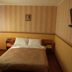 Гостиница Дом 18 Стандартный номер с различными типами кроватей фото 9
