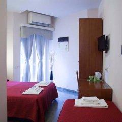 Отель NL Smart комната для гостей фото 2