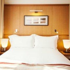 Отель Sofitel Grand Sopot 5* Стандартный номер с различными типами кроватей фото 3