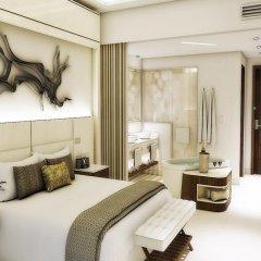Отель Grand Lido Negril Resort & Spa - All inclusive Adults Only комната для гостей