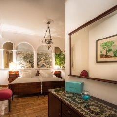 Отель Armonia City Mansion Греция, Закинф - отзывы, цены и фото номеров - забронировать отель Armonia City Mansion онлайн спа