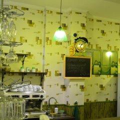 Гостиница Smile-H питание фото 2