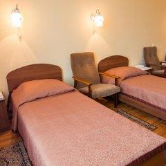 Гостиница Восход 3* Номер категории Эконом с различными типами кроватей фото 8