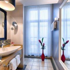 Leonardo Royal Hotel Berlin ванная фото 2