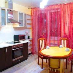 Гостиница on Zipovskoy 5 в Краснодаре отзывы, цены и фото номеров - забронировать гостиницу on Zipovskoy 5 онлайн Краснодар в номере