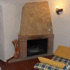 Отель Cuevas de Medinaceli интерьер отеля фото 3