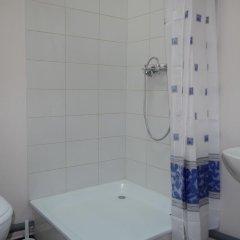 Гостиница Гермес 3* Стандартный номер разные типы кроватей фото 9