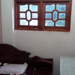 Отель Sharaz Guest Inn Шри-Ланка, Бандаравела - отзывы, цены и фото номеров - забронировать отель Sharaz Guest Inn онлайн ванная