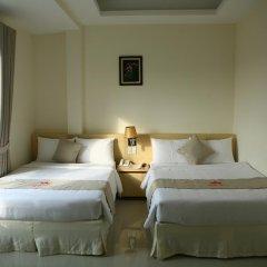 Nguyen Anh Hotel - Bui Thi Xuan 2* Номер Делюкс фото 9