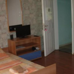 Отель Maystorov Guest House 2* Стандартный номер фото 3