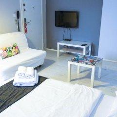 Arkem Hotel 1 детские мероприятия