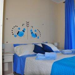 Отель Spighia Кастельсардо комната для гостей фото 4