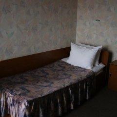 Гостиница Волга Саратов комната для гостей фото 4