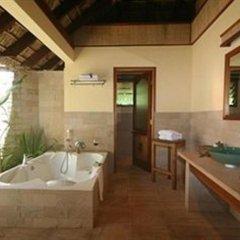 Отель Cerf Island Resort 4* Стандартный номер с различными типами кроватей