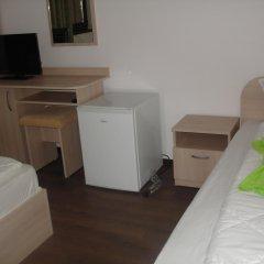 Отель Guest House Aja удобства в номере фото 2