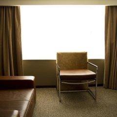 Отель The Place Corporate Rentals 4* Студия Делюкс фото 3