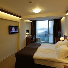 Гостиница Автомобилист в Сочи отзывы, цены и фото номеров - забронировать гостиницу Автомобилист онлайн комната для гостей фото 3