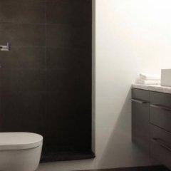 Отель The Kolonaki Penthouse ванная фото 2
