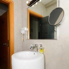 Kastro Hotel 3* Стандартный номер с различными типами кроватей фото 28