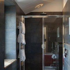 Hotel Executive 4* Стандартный номер с различными типами кроватей фото 8