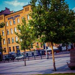 Hotel Sofia фото 2