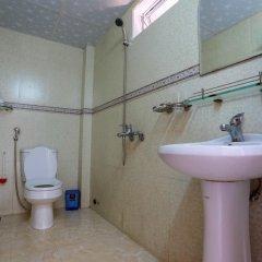 Отель Ngo Homestay 3* Стандартный номер фото 5