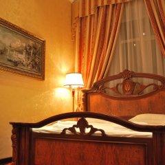 Гостиница Ореанда 3* Номер Эконом с разными типами кроватей фото 3