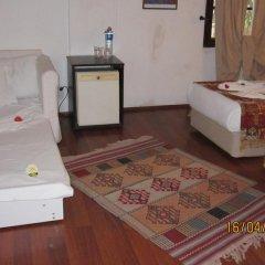 Hotel Kalehan 2* Стандартный номер с различными типами кроватей фото 3