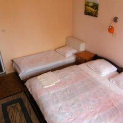 Отель Sunny Island Obzor Болгария, Аврен - отзывы, цены и фото номеров - забронировать отель Sunny Island Obzor онлайн комната для гостей фото 2