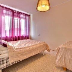 Апартаменты Daily Apartments - Raua комната для гостей фото 2