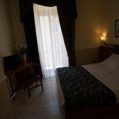 Отель WINDROSE 3* Стандартный номер фото 15