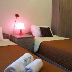 Отель Меблированные комнаты Омар Хайям 3* Стандартный номер фото 8