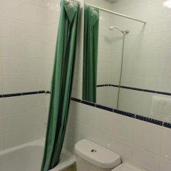 City View Hotel 3* Стандартный номер с различными типами кроватей фото 3