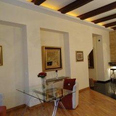 Отель Pilies Avenue Apartment Литва, Вильнюс - отзывы, цены и фото номеров - забронировать отель Pilies Avenue Apartment онлайн в номере
