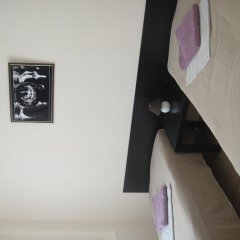 Гостиница Доходный Дом комната для гостей фото 2