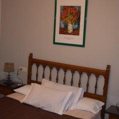 Отель Hostal Waksman Валенсия комната для гостей фото 3