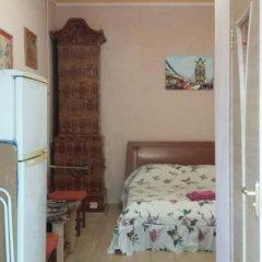 Гостиница Close by Ploscha Rynok комната для гостей фото 4