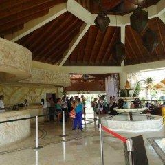 Отель ANDREA1970 Доминикана, Бока Чика - отзывы, цены и фото номеров - забронировать отель ANDREA1970 онлайн фото 3