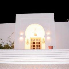 Отель Les Jardins De Toumana Тунис, Мидун - отзывы, цены и фото номеров - забронировать отель Les Jardins De Toumana онлайн развлечения