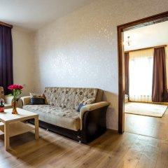 Отель Premier Suite Sofia комната для гостей фото 5