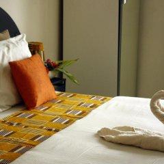 Отель Cheers Guesthouse в номере фото 2