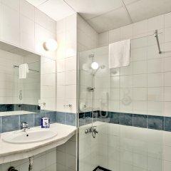 Berlin Golden Beach Hotel - All Inclusive ванная